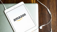Amazon Adds Stand-Alone Prime Video