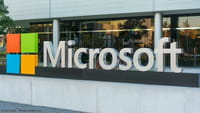 Microsoft Smashes DNA Storage Record