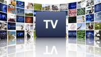 VIZIO Adds Google Cast to 4K TVs