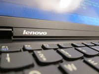 Lenovo Sells CCE back to Original Owners