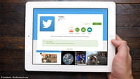 Twitter Wages War On Abusive Tweets