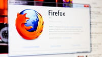 New Browser by Firefox Co-Founder
