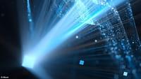 Google Calls a Halt  to Fiber Expansion