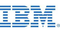 IBM's Watson to Decode Medical Enigmas
