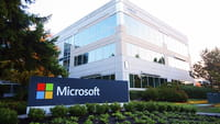Microsoft Revamps Ventures for Startups