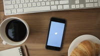 Twitter Adds Accessible Images to Apps