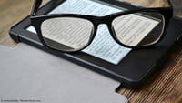 Amazon Cuts Kindle Prices for Decennial