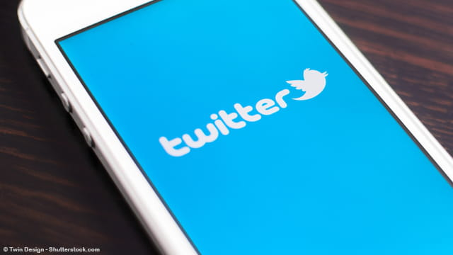 Twitter Extends Character Count