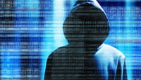 Hackers Make Off With Panic's Source Code