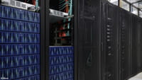 U.S. Crashes Out of Supercomputing Top 3