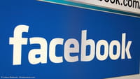 Facebook Ditches Its Snapchat Clone