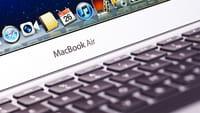 NetSpot App Helps Mac Users Map WiFi