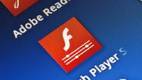 Adobe to Issue Emergency Patch