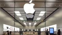 Apple Shutters Web Store Ahead of Event