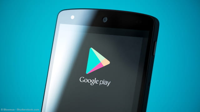 Google Offers Cash for Play Store Bugs