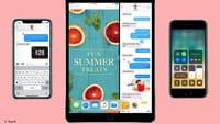 iOS 11 Breaks Older Apps