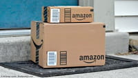 Amazon Testing In-Home Deliveries