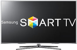 samsung smart switch instructions pdf