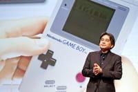 Satoru Iwata Dead at 55, Gamers Mourning