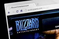 Blizzard Confirms Overwatch Launch Date
