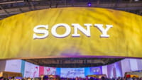 E3: Sony Zeroes in on Franchise Games