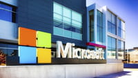 Microsoft Reveals New Security Features