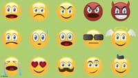 AI Uses Emoji to Learn to Detect Sarcasm