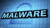 Spyware Scare Halts Blu Phone Sales