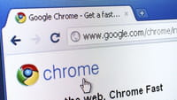 Google Chrome to Get Major Speed Boost