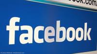 Facebook Plans Mind Reading Technology