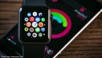 Apple Watch Suffers Sales Meltdown