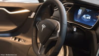 Tesla Bites into Apple's Talent Pool