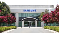 Samsung Unveils C-Lab Projects