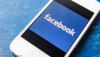 Facebook Develops Censoring Software