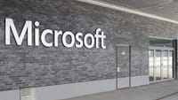 "Microsoft Boosts ""Last-Mile"" Initiative"