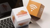 SoundCloud Launches SoundCloud Go