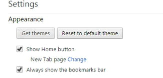 google chrome download settings automatically open pdf