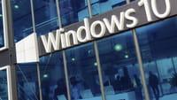 Microsoft Brings Bash to Windows 10