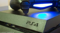 Sony to Reveal Two New PS4 Consoles