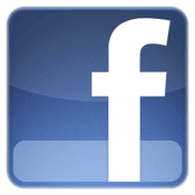 Image result for facebook badges