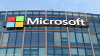Microsoft Caves In to AV Vendor Demands