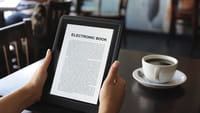 Amazon Planning Physical Bookstores