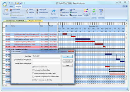 Download The Latest Version Of Open Workbench Free In