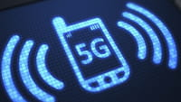 Verizon Reveals 5G Tests