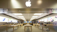 Apple's App Store Makeover Imminent