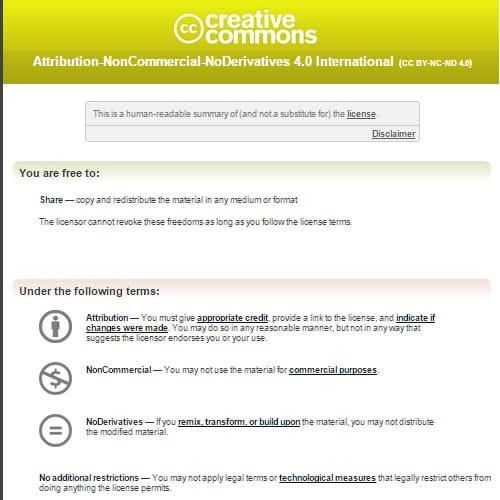License Search - Amateur License Search - FCC.gov
