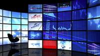 Comcast Reveals DOCSIS 3.1 Rollout Plans