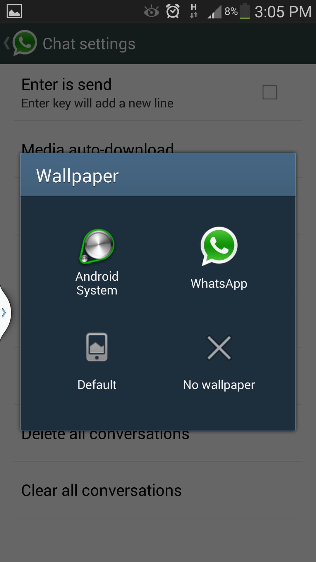 Telechargement whatsapp messenger for nokia - Telechargement Whatsapp Messenger For Nokia 31
