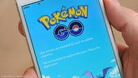 Hackers Shut Down Pokémon GO Servers