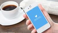 Twitter Extends Video Cap to 140 Seconds